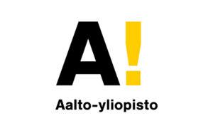 Aalto_yliopisto