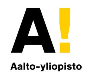 Aalto University (Finland)