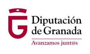 Diputacion_Granada_Spain