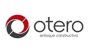 Construcciones Otero