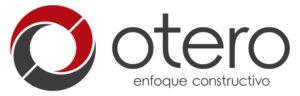 Otero_Spain