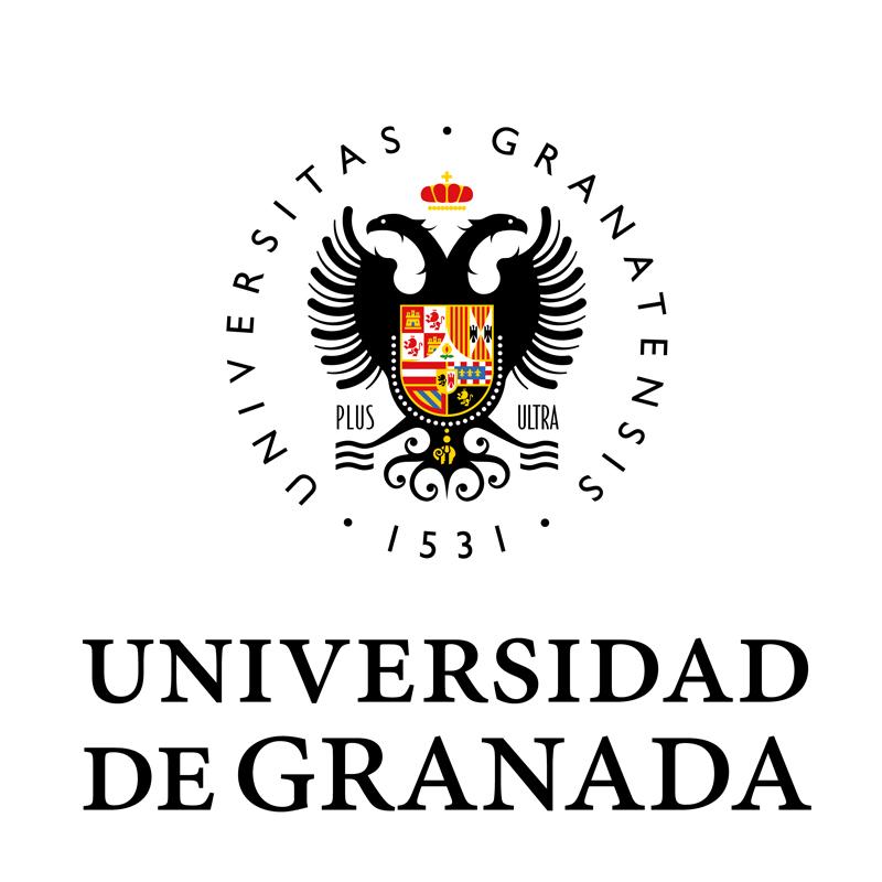 Universidad_Granada_Spain